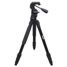 Tripod Kamera WEIFENG WF-676