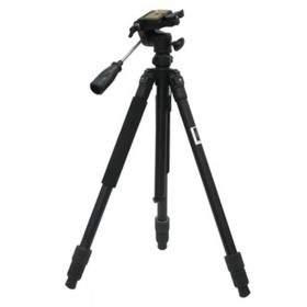 Tripod Kamera WEIFENG WT-693