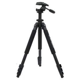 Tripod Kamera WEIFENG WT-6663A