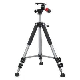 Tripod Kamera WEIFENG WT-622