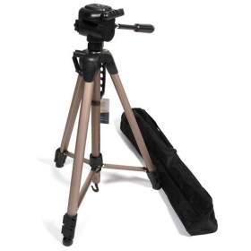 Tripod Kamera WEIFENG WT-3770