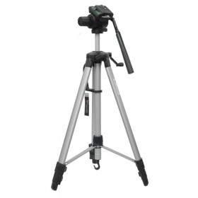 Tripod Kamera WEIFENG WT-360