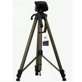 Tripod Kamera WEIFENG WT-3570