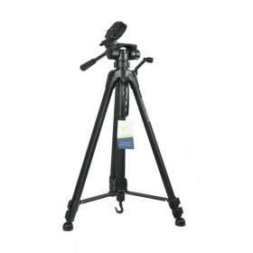 Tripod Kamera WEIFENG WT-3540