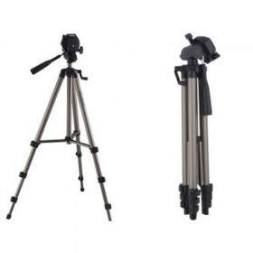 Tripod Kamera WEIFENG WT-3150