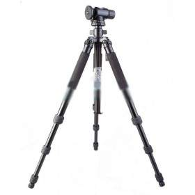 Tripod Kamera WEIFENG WFC-6624