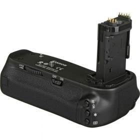 Baterai Kamera Canon BG-E13