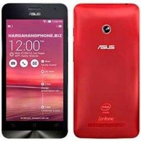 HP Asus Zenfone 4S(4.5) A450CG RAM 2GB