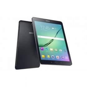 Tablet Samsung Galaxy Tab S2 8.0 Wi-Fi SM-T710 64GB