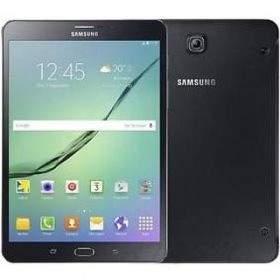 Samsung Galaxy Tab S2 8.0 SM-T715 64GB