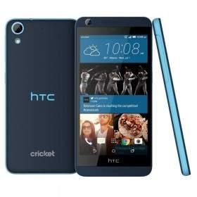 HP HTC Desire 626s