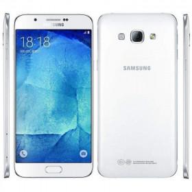 Handphone HP Samsung Galaxy A8 A800F