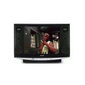 TV Sharp Alexander Slim 29 in. 29AXS250E3