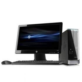 Desktop PC HP Pavilion Slimline 450-022L