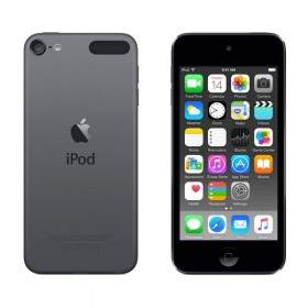 Apple iPod touch 16GB (6th Gen)