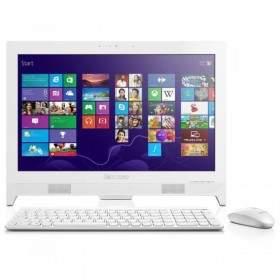 Desktop PC Lenovo IdeaCentre C2030-3ID