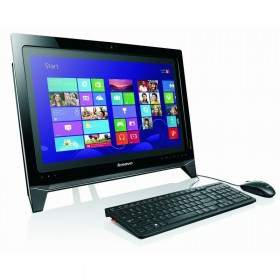 Desktop PC Lenovo IdeaCentre B350-4986