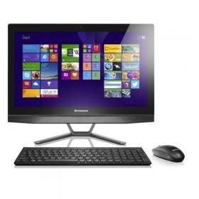 Desktop PC Lenovo IdeaCentre B50-30-8ID