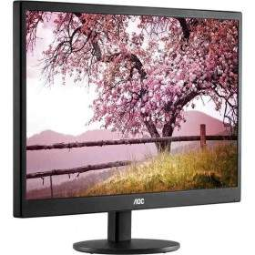 Monitor Komputer AOC Ultra-HD 28 in. U2870VQE
