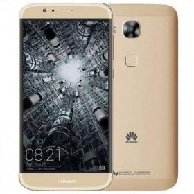 HP Huawei G8