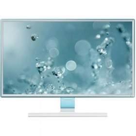 Monitor Komputer Samsung LED 24 in. S24E370DL