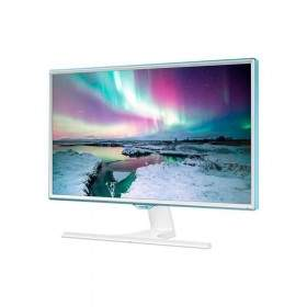 Monitor Komputer Samsung LED 27 in. S24E370DL