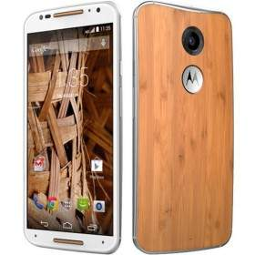 HP Motorola Moto X Style 16GB