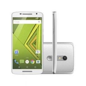 HP Motorola Moto X Play 16GB