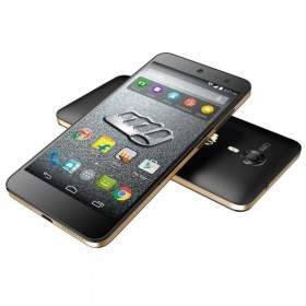 HP Micromax Canvas Xpress 2 E313