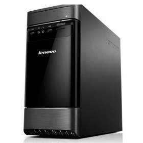Desktop PC Lenovo IdeaCentre H520e-2272