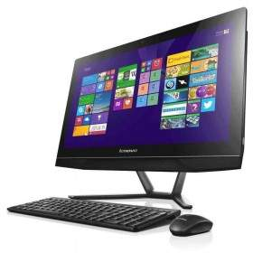 Desktop PC Lenovo IdeaCentre B50-30-MID