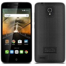 HP Alcatel One Touch Conquest