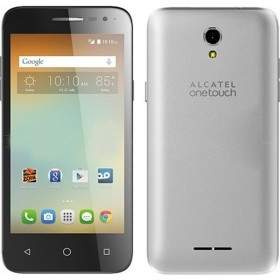 HP Alcatel One Touch Elevate