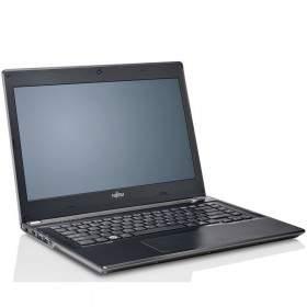 Laptop Fujitsu Lifebook U772-3687U
