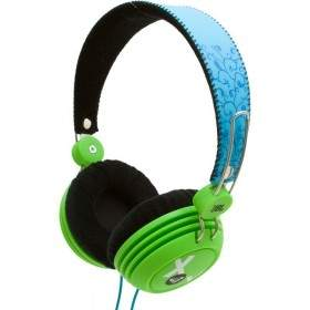 Headphone JBL Roxy 430