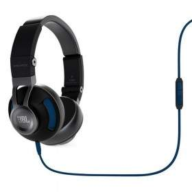 Headphone JBL Synchros 300 A