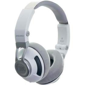 Headphone JBL Synchros 300 I