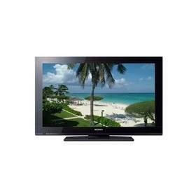 TV Sony Bravia 22 in. KLV-22BX320