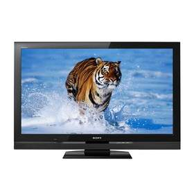 TV Sony Bravia 26 in. KLV-26BX320