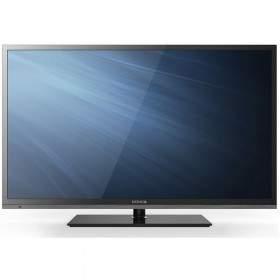 TV Konka LED 19 in. KL19KK3000