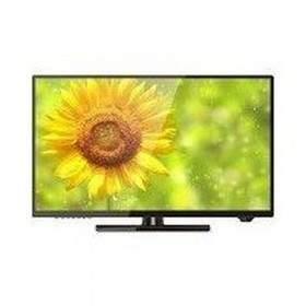 TV Konka LED 24 in. 24KK4100