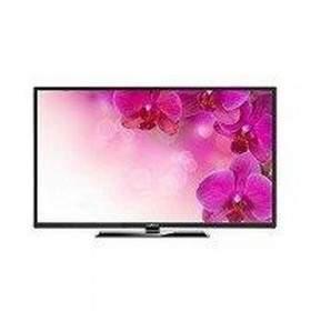 TV Konka LED 32 in. 32KK4100