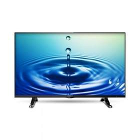 TV Konka 40 in. UA40KK4100