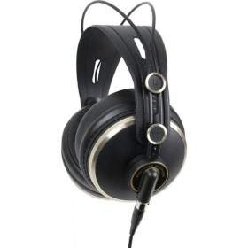 Headphone ISK HD9999