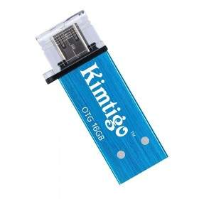 Flashdisk Kimtigo KTH-305 16GB