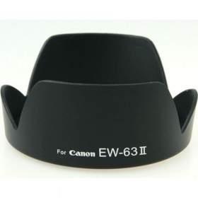 Lens Hood Lambency EW-63 II