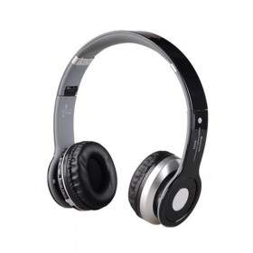 Headphone MEDIATECH S450