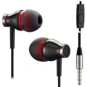 Earphone MEDIATECH JBM MJ 720