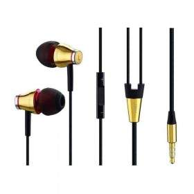 Earphone MEDIATECH JBM MJ900
