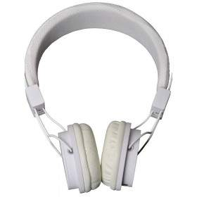 Headphone MEDIATECH EX09i